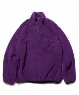 ROTTWEILER Freece Pullover