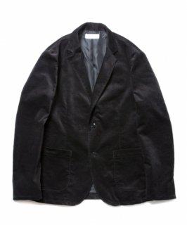 ROTTWEILER Velor Jacket