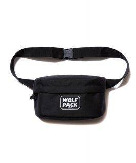ROTTWEILER PACK Waist Bag