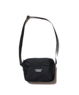 ROTTWEILER Pack Shoulder Pouch