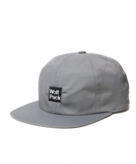 ROTTWEILER CN Box Wolfpack Cap