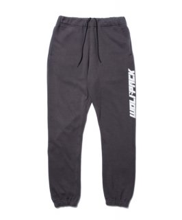 ROTTWEILER Dyed Sweat Pants