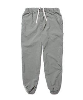 ROTTWEILER CN Easy Pants