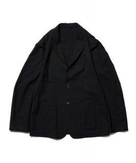 ROTTWEILER Tailored Jacket