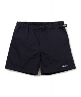 DELUXE × WILD THINGS CLIMBING SHORTS