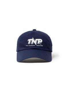 """nonnative DWELLER 6P CAP """"TNP TV"""""""