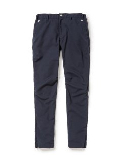 nonnative ALPINIST EASY PANTS P/R/P DOUBLE CLOTH STRETCH