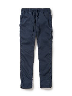nonnative PLAYER EASY PANTS POLY CHINO CLOTH