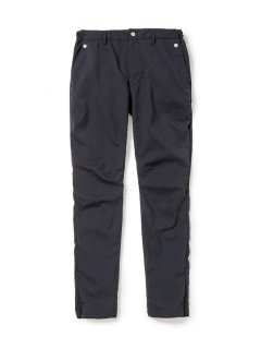 nonnative ALPINIST EASY PANTS W/P RIPSTOP STRETCH