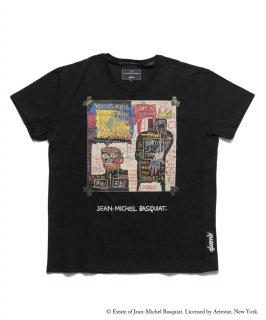 glamb Basquiat CS