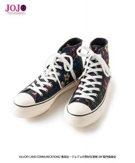 glamb Giorno Giovanna sneakers