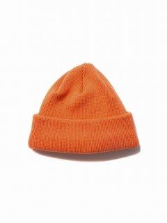 COOTIE Familia Knit Cap