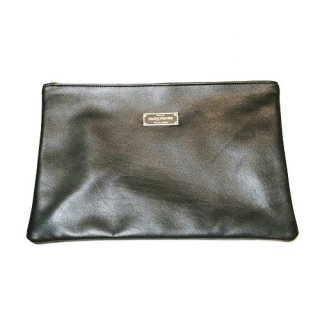 WACKO MARIA CLUTCH BAG