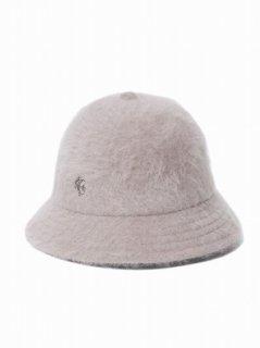 COOTIE Familia Metro Hat