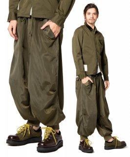 glamb Santee pants