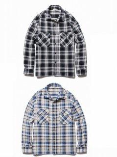 COOTIE Familia CPO Jacket