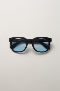 GDC SUNGLASSES-D