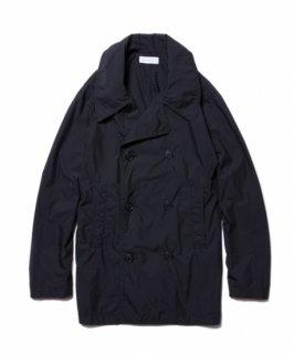 ROTTWEILER CN P-Coat
