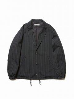 COOTIE T/R Lapel Coach Jacket
