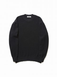 COOTIE Seed Stitch Knit Sweater