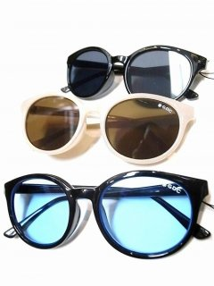 GDC SUNGLASSES-E