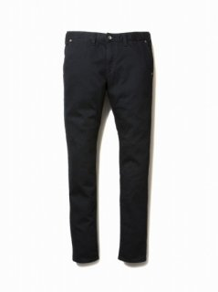 COOTIE 5 Pocket Stretch Skinny Denim