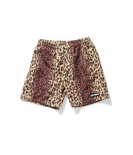 WACKO MARIA BOARD SHORTS ( TYPE-2 )