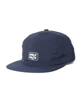 ROTTWEILER NYLON Wolfpack Cap