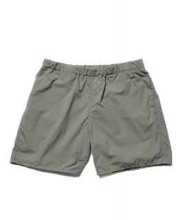ROTTWEILER CN Easy Shorts