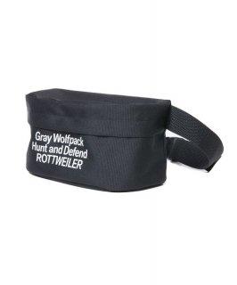 ROTTWEILER PACK West Bag
