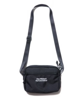 ROTTWEILER Ny Pack Shoulder Pouch
