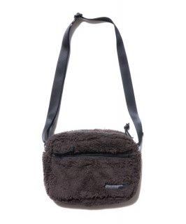 ROTTWEILER Boa Pack Shoulder Pouch