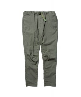 ROTTWEILER Ripstop Easy Athletic Pants