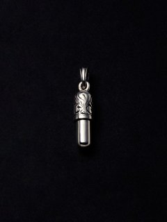 ANTIDOTE BUYERS CLUB Capsule Pendant