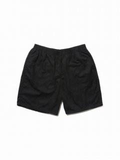 COOTIE Paisley Easy Shorts