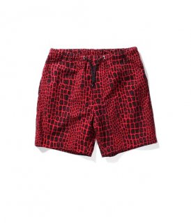 WACKO MARIA SWIMMING SHORTS ( TYPE-3 )