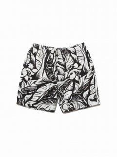 COOTIE Tijuana Easy Shorts