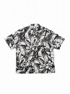 COOTIE Tijuana S/S Shirt