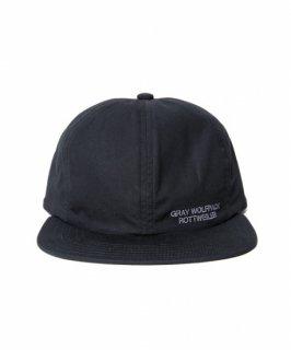 ROTTWEILER Wolfpack Cap