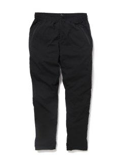 nonnative SOLDIER EASY PANTS W/P RIPSTOP STRETCH