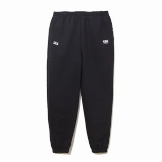 WIND AND SEA SWEAT PANTS JEROME