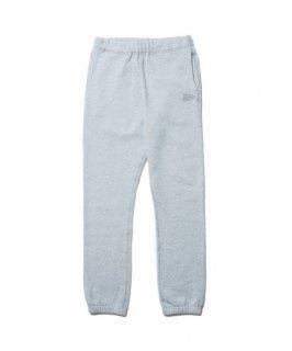 ROTTWEILER Sweat Pants