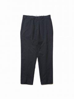 COOTIE Cordura Work Trousers