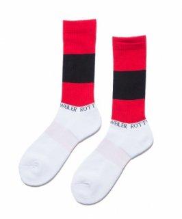 ROTTWEILER Line Socks