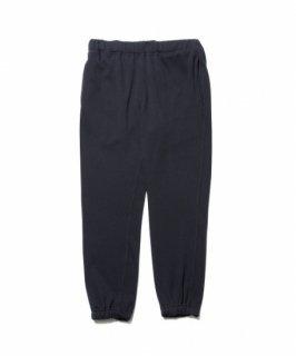 ROTTWEILER Bomberheat Sweat Pants