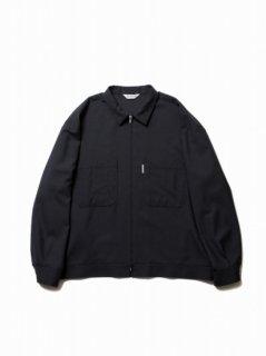 COOTIE T/W Work Jacket