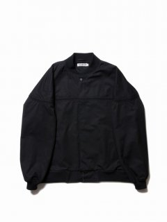 COOTIE Ventile Derby Jacket