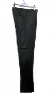 WACKO MARIA PLEATED TROUSERS ( TYPE-1 )