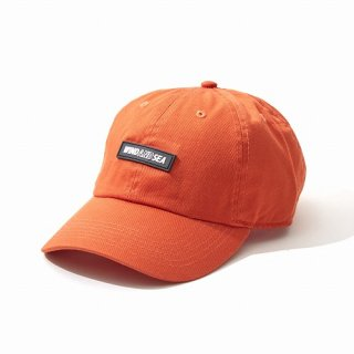 WIND AND SEA WDS CAP