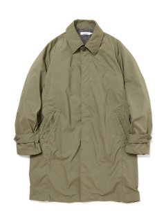 nonnative SCHOLAR COAT POLY TWILL Pliantex®